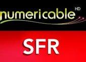 Numericable-SFR : Trop de promotions tuent la promotion ?