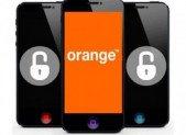 Comment débloquer ou déverrouiller  son iPhone 4,4S , 5, 5S ou 5C pour moins de 1 euro  ?