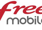 Free Mobile : De la 4G en 1800MHz sur un iPhone 5 à Montpellier et bientôt à Paris !