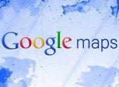 Google Maps : la navigation hors-ligne arrive pour concurrencer Nokia Here