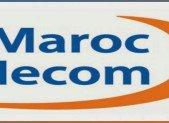 Maroc Telecom : lancement lundi du réseau 4G+ en partenariat avec Huawei, Nokia et Ericsson
